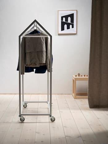 Clothing House 13