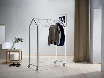 Clothing House 12