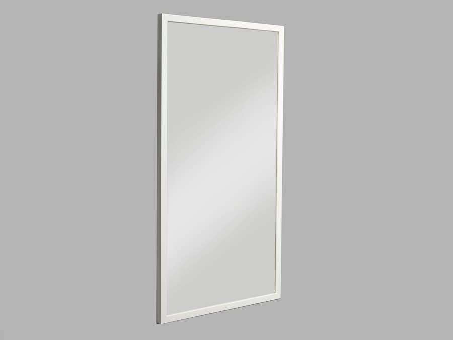 Klara spegel 4