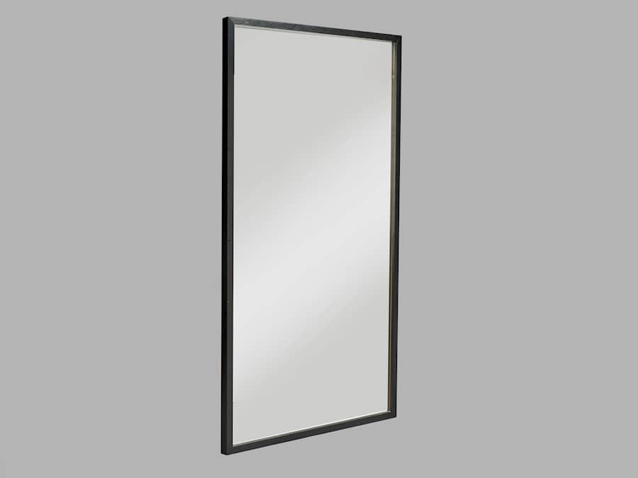 Klara mirror 1