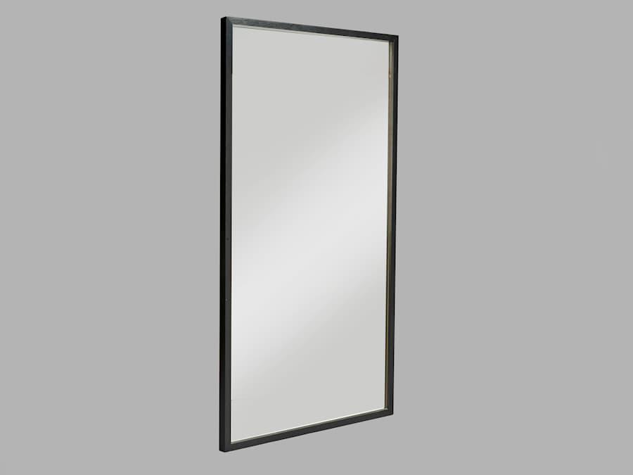 Klara spegel 1
