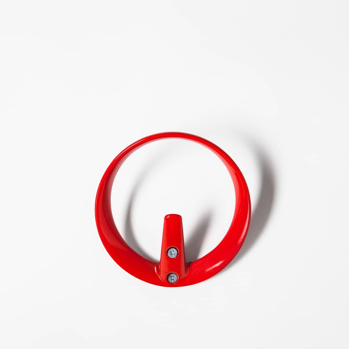 Gloria röd Limited Edition 1