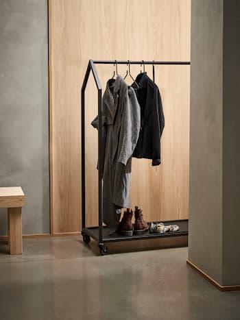 Clothing House 14