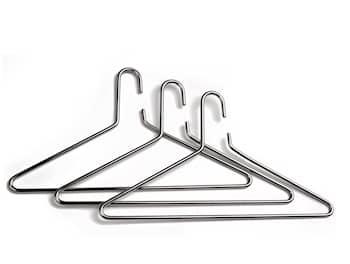 3-pack Galge Triangel 16