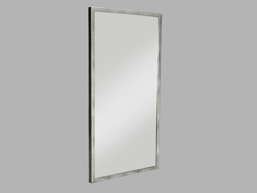 Klara spegel 2