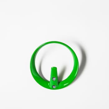 Gloria grön 2